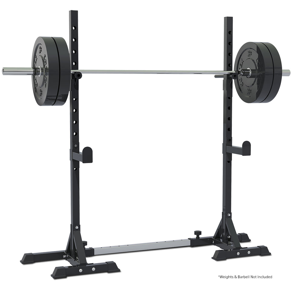CORTEX SR-1 Squat Rack