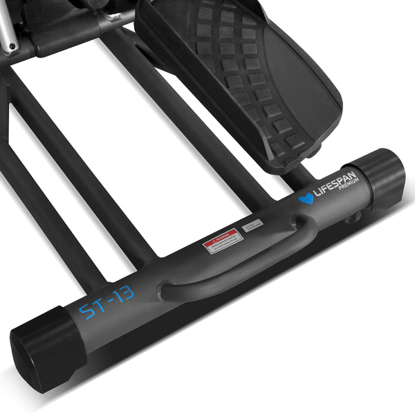 ST-13 Stepper with Auto Incline