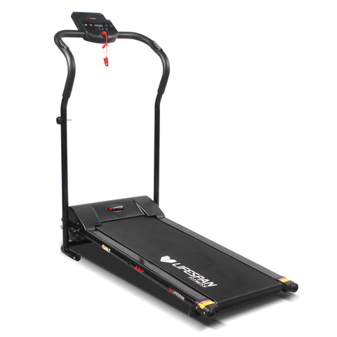 Arc Treadmill