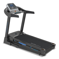 Boost-R Treadmill
