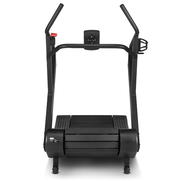Corsair FreeRun 200 Curved Treadmill