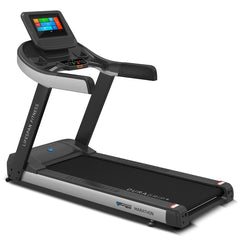 Marathon Commercial Treadmill