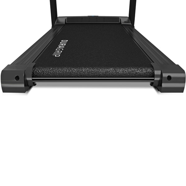 PURSUIT Treadmill with FitLink