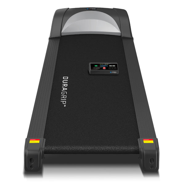 Walkstation B Treadmill Base