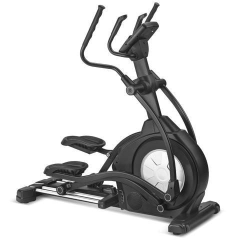 XT-40 Ascender Incline Cross Trainer