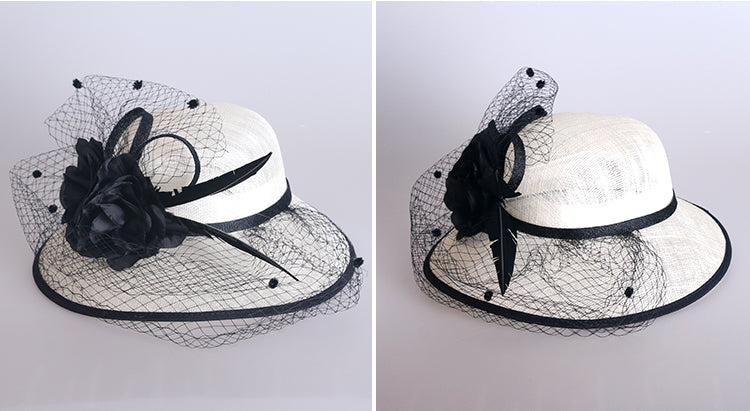 All Day Powerplay – Women's Derby Hat - DerbyHats.com
