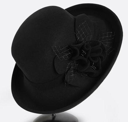 Rest Assured – Women's Derby Hat - DerbyHats.com