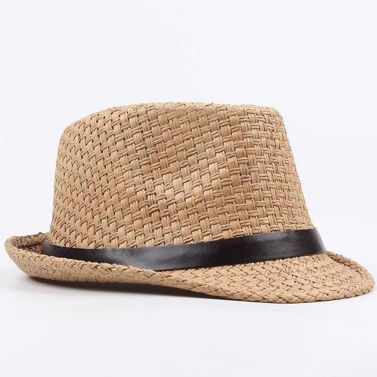 Wicker Man – Men's Derby Hat - DerbyHats.com