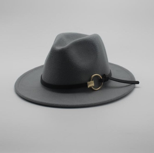 Smooth Operator – Men's Derby Hat - DerbyHats.com