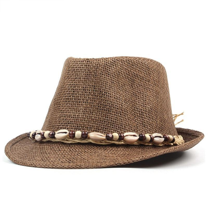 Crocodile Hunter – Men's Derby Hat - DerbyHats.com