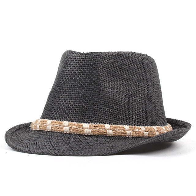 Coarse Shave – Men's Derby Hat - DerbyHats.com