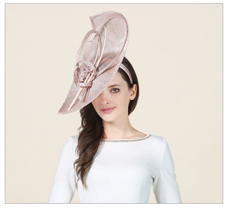 Sly Eye – Women's Derby Hat - DerbyHats.com