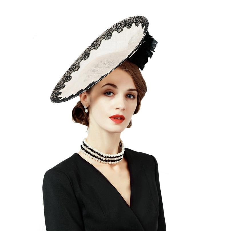 High Tea – Women's Derby Hat - DerbyHats.com
