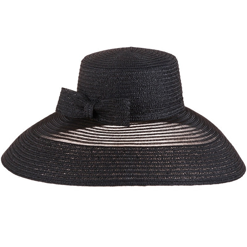 Don't Mess With Me – Women's Derby Hat - DerbyHats.com