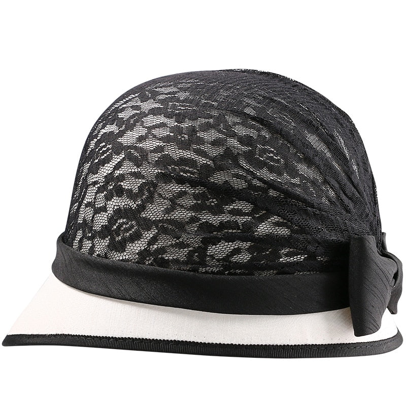 Hold Me Closer – Women's Derby Hat - DerbyHats.com