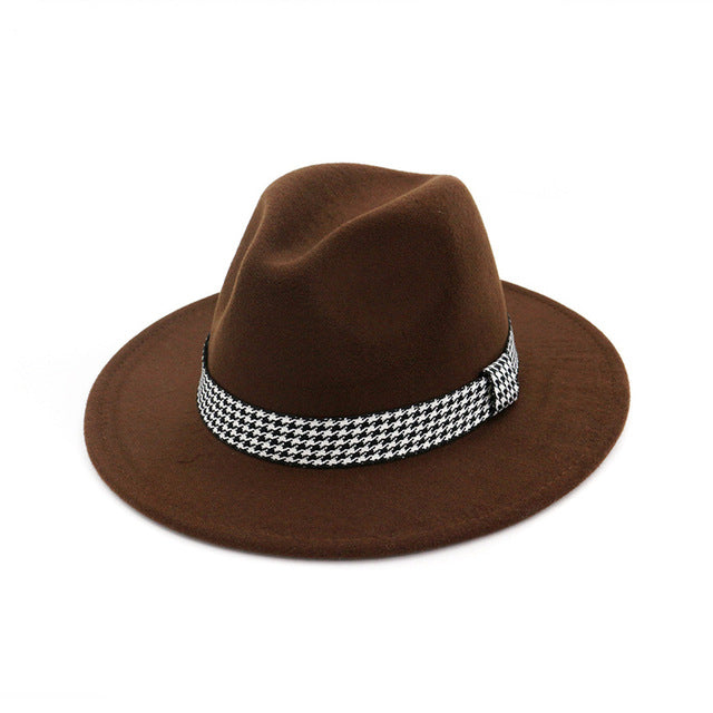High Roller – Men's Derby Hat - DerbyHats.com