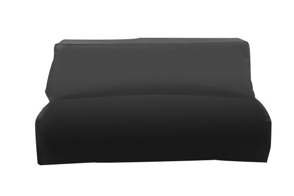 38″ Protective Built-in Grill Cover