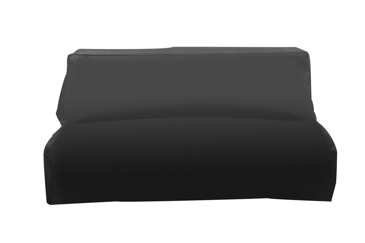 "SunFire 42"" Built-In Deluxe Grill Cover"
