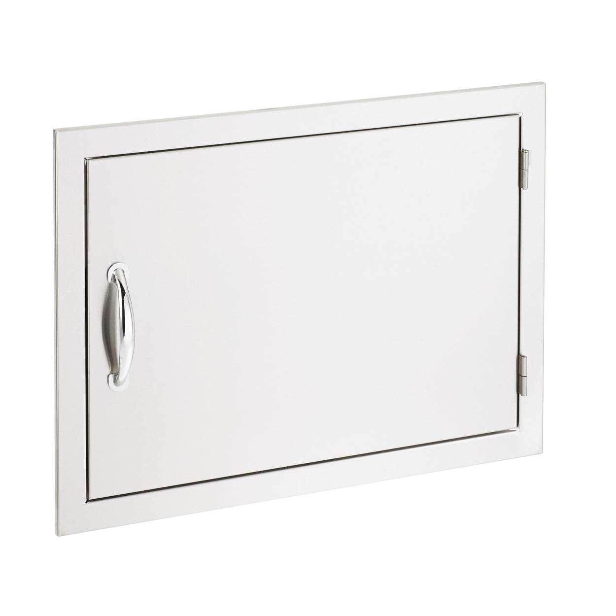 "27x20"" Horizontal Access Door"