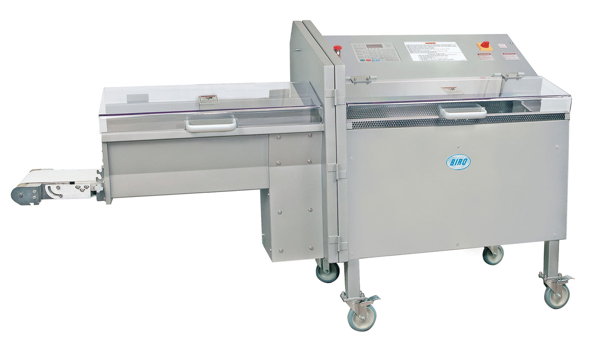 Biro 109PC Horizontal Meat Slicer