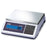 CAS ED-6 Portable Digital Scale - Legal for Trade