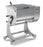 Sirman IP 80 BA XP 176 lb Capacity Floor Model Electric Meat Mixer - 2.75HP