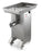 Sirman TC 32 MONTANA #32 TC Montana Floor Model Electric Meat Grinder - 4HP