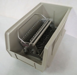 Biro Pro-9HD Meat Tenderizer -Heavy Duty (1/2hp)