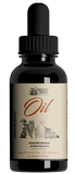 Botanical Extract Cat Oil