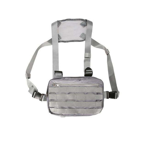 HACHIRO CHEST RIG BAG