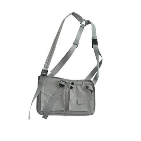 KAITO TACTICAL SHOULDER BAG