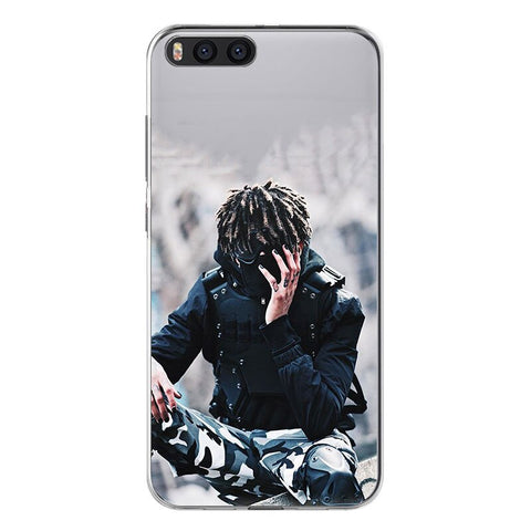 Xiaomi Scarlxrd Phone Casings