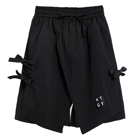 HTGY TACTICAL SHORTS