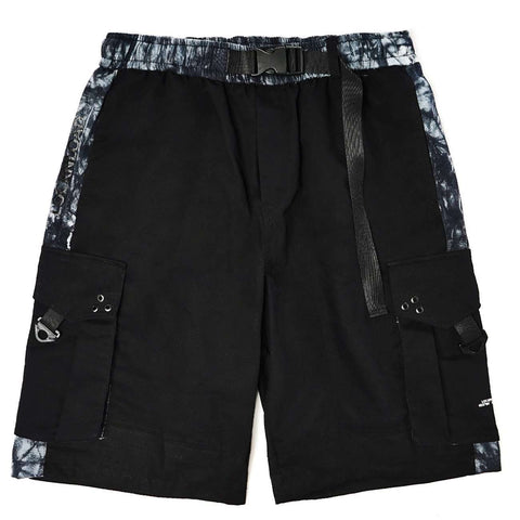 NIGHTMARE TACTICAL SHORTS
