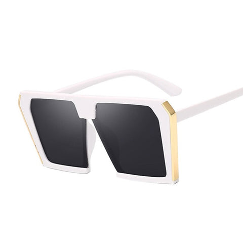 EMIRATES SUNGLASSES