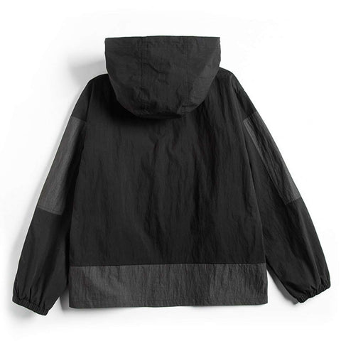 AVELON JACKET