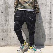 ACHILLES TACTICAL JOGGERS