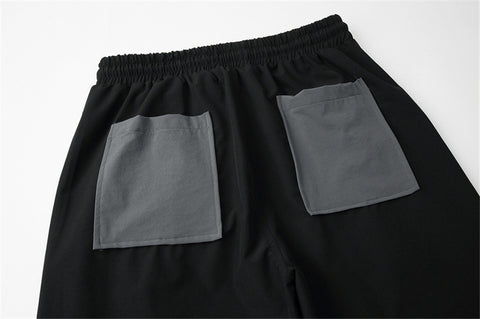 ABOMINATION TACTICAL JOGGERS