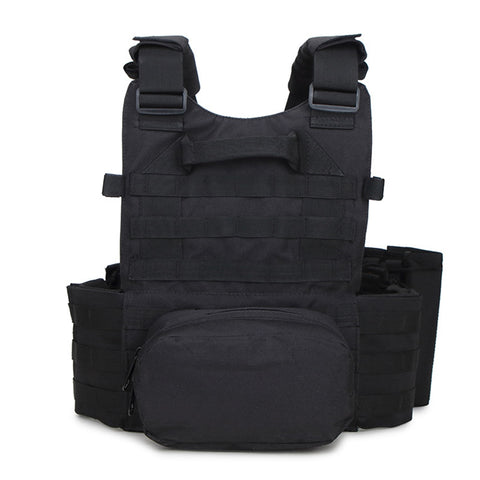 TROOPER TACTICAL VEST