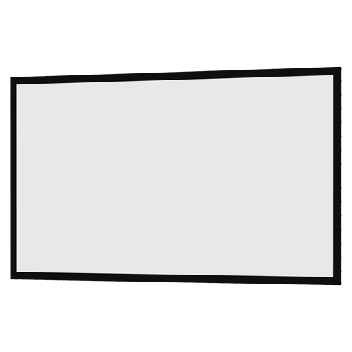 Da-Lite Fast-Fold NXT 58x92 / 64x98 Replacement Screen Surface