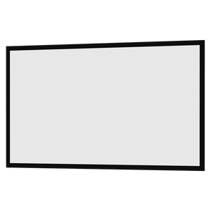 Da-Lite Fast-Fold NXT 73x116 / 79x122 Replacement Screen Surface