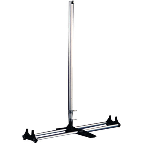 Da-Lite Floor Stand for Floor Model C