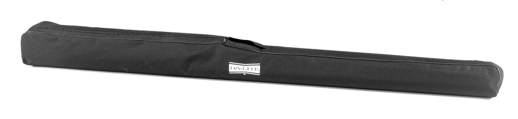 Da-Lite Carry Case for Tripod Projection Screens