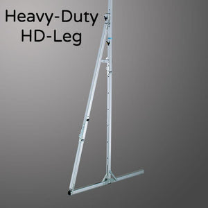 Draper Heavy Duty HD-Legs