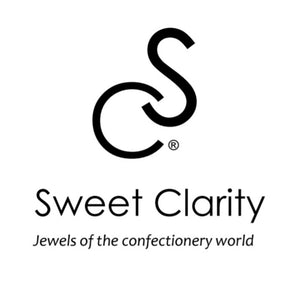Sweet Clarity Ltd