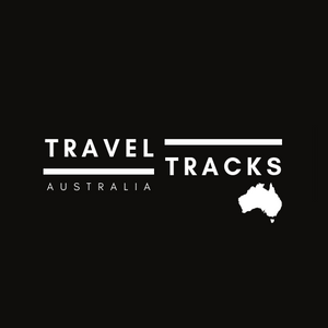 Travel Tracks Australia