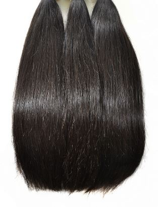 Straight bundles 3 pieces
