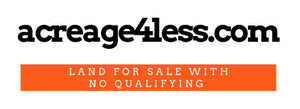 acreage4less.com