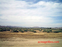 Load image into Gallery viewer, CALIFORNIA:  2.5 ACRES IN KERN COUNTY, CALIFORNIA - PROPERTY ID: #244-432-28 -  $6,500 / $450 DOWN