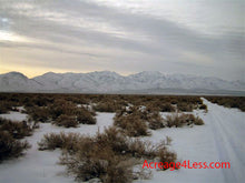 Load image into Gallery viewer, NEVADA 88.05 ACRES LOCATED IN THE BATTLE MOUNTAIN AREA OF LANDER COUNTY - $47,500 / $3,000 Down